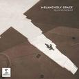 RONDEAU, JEAN - MELANCHOLY GRACE (Compact Disc)