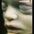 RAMMSTEIN - MUTTER -DIGI- (Compact Disc)