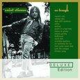 SAINT ETIENNE - SO TOUGH -DELUXE- (Compact Disc)
