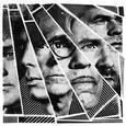 FRANZ FERDINAND - FFS -DELUXE- (Compact Disc)