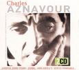 AZNAVOUR, CHARLES - JUVENTUD, DIVINO TESORO 1 (Compact Disc)