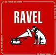 RAVEL, MAURICE - RAVEL - NIPPER SERIES (Compact Disc)