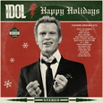 IDOL, BILLY - HAPPY HOLIDAYS (Compact Disc)