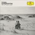 RANI, HANIA - INNER SYMPHONIES (Compact Disc)