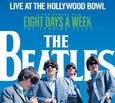 BEATLES - LIVE AT THE BOWL -HQ- (Disco Vinilo LP)