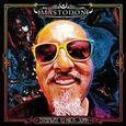 MASTODON - STAIRWAY O NICK JOHN (Disco Vinilo 12')