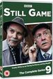 TV SERIES - STILL GAME - SERIES 9 (Digital Video -DVD-)