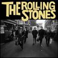 ROLLING STONES - ROLLING STONES (Disco Vinilo LP)