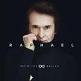 RAPHAEL - INFINITOS BAILES + CD (Disco Vinilo LP)