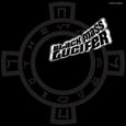 LUCIFER - BLACK MASS (Disco Vinilo LP)