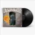 DYKE & THE BLAZERS - I GOT A MESSAGE: HOLLYWOOD 1968 - 1970 -HQ- (Disco Vinilo LP)