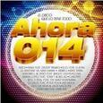 VARIOUS ARTISTS - AHORA 2014 (Compact Disc)