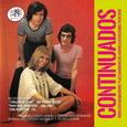 CONTINUADOS - TODAS SUS GRABACIONES 1970-1976 (Compact Disc)